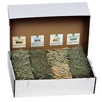 Sampler Hay Box.jpg