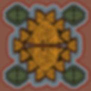 southwest_guineapig_sample.jpg