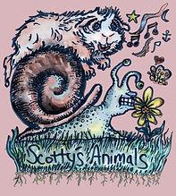 snail&pigdesignpink.jpg
