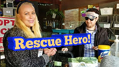 RescueHero.jpg