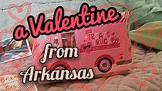Arkansasvalentine.jpg
