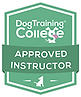 dog-training-college.png