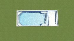 charlevoix (1)
