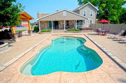Traverse Bay Pool (6)