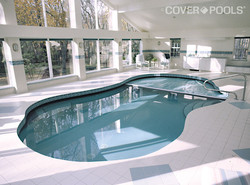 Automatic Pool covers.jpg