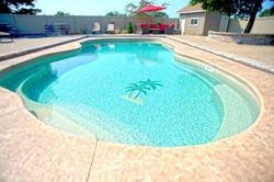 Traverse Bay Pool (3)