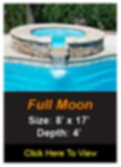 Full Moon Spa