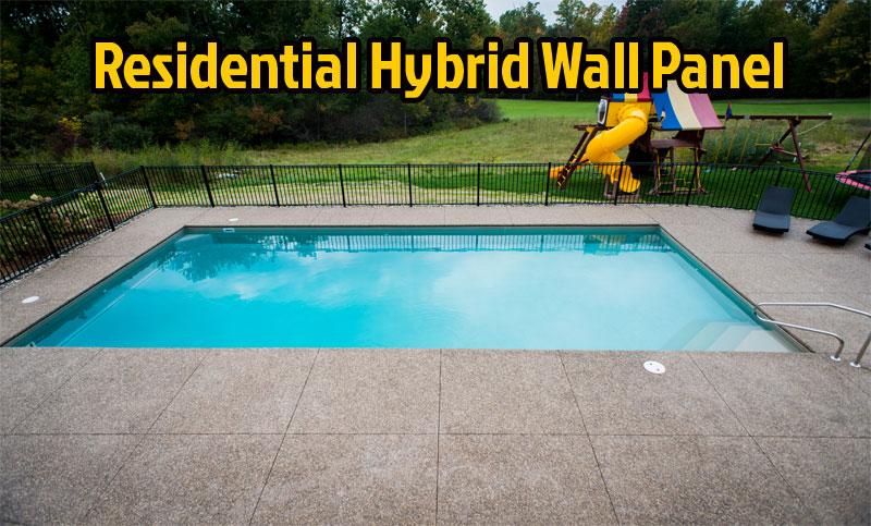 Residential Hybrid Wall Panel.jpg