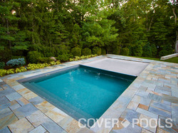 Automatic Swimming Pool Cover.jpg