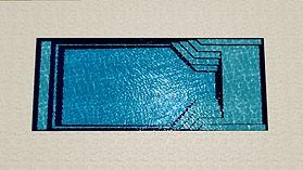 Grand Ledge No Divider wall_003.jpg