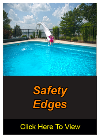 Safety Edges