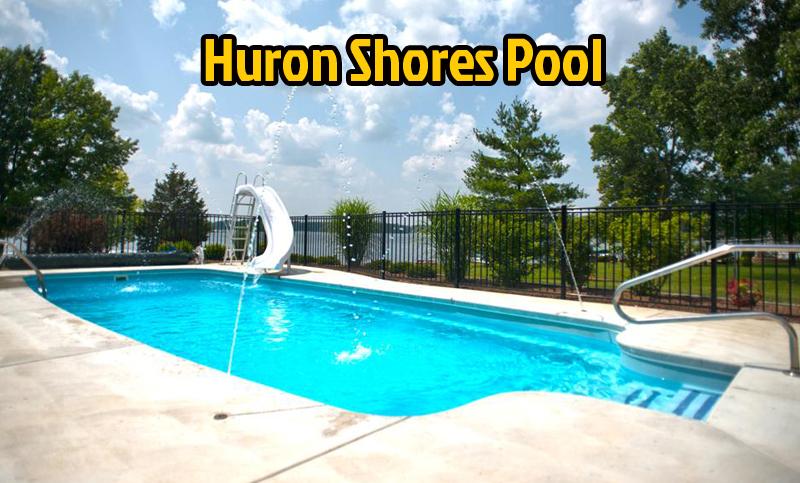 Huron Shores.jpg
