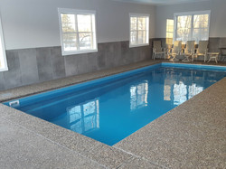 Entire Pool