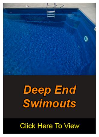 Deep End Swimouts