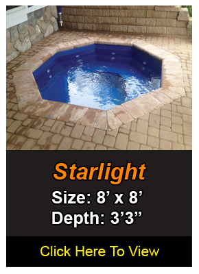 Starlight Spa