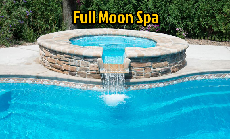 Full Moon Spa.jpg