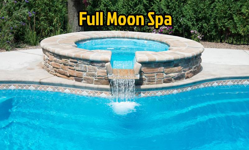 Full Moon Spa.jpg