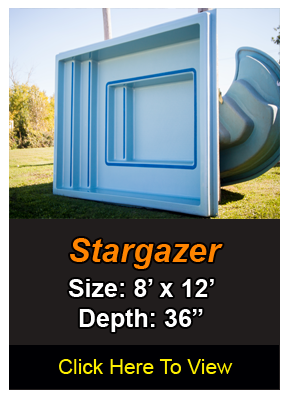 Stargazer Spa