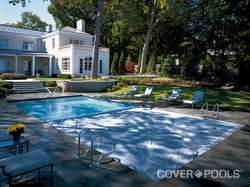 Automatic cover Pool.jpg