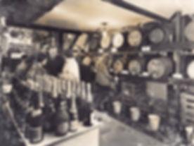 wijnboektiek_02.jpg