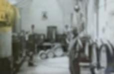 distilleerderij van zuylekom in de jordaan in amsterdam