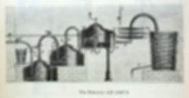 distilleren_02.jpg