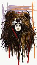 Ursa Major (The Bear)
