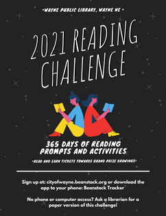 2021 challenge poster.png