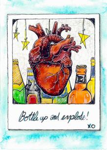 heart edit.jpg