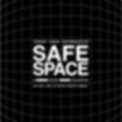 SafeSpace_Social-Instagram-2.png