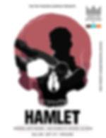 Hamlet poster-02.jpg