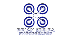 BRIAN KULPA PHOTOGRAPHY.png
