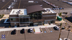 Reno Stead Airport