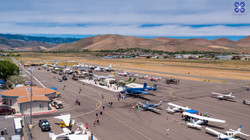 Carson City Fly In 2019