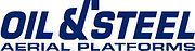logo_oil_steel.jpg