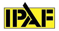 IPAF-logo-300x158.jpg