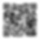 qr code line oa for selling.png