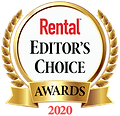 2020-Rental-Editors-Choice-Awards-2100SJ.png
