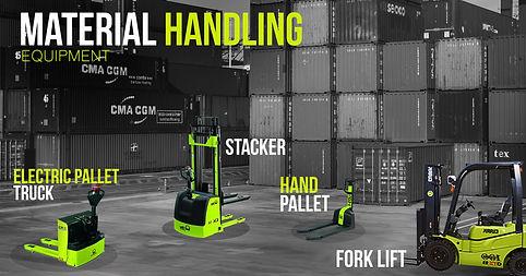 material handling.jpg
