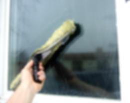 Window Cleaning SCRUB Denver CO