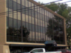 A Brighter Day, LLC Commercial Window Cleaning