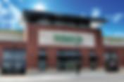 SproutsStorefront_Lead.jpg