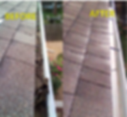 A Brighter Day Gutter Cleaning Golden CO Arvada CO Littleton CO