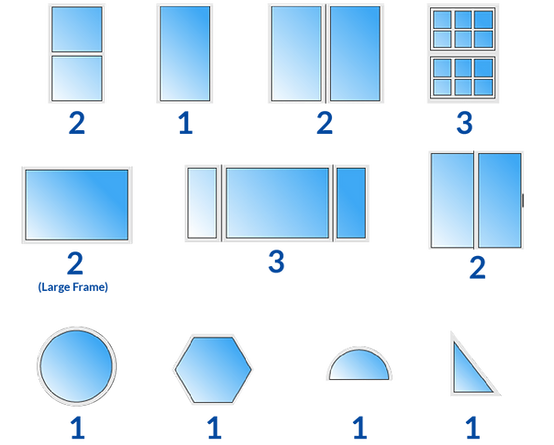 window-sizes-01.png