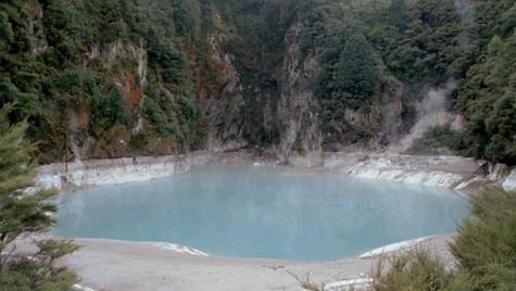 Lac Acide