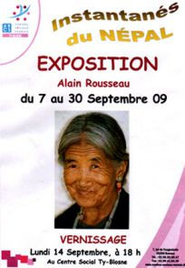 expo_2009.jpg
