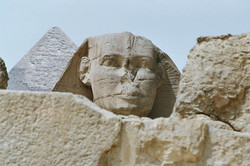 big_le_caire_sphinx