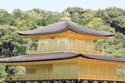 big_Kyoto_temple_or