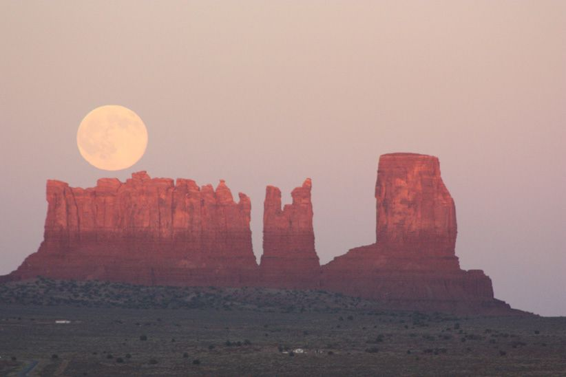big_Monument_Valley