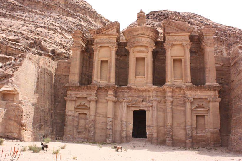 big_Petra_Monastere_El_Deir